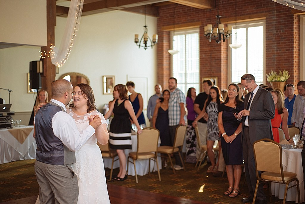 NH New Hampshire WEDDING Photography by Stephanie Rita Photo_0037