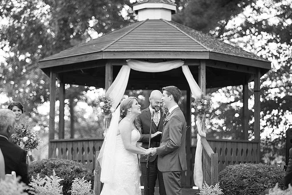 STURBRIDGE HOST HOTEL photography by Stephanie Rita Photo_0088