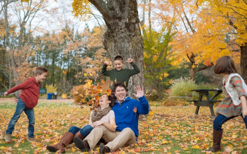 🍂 2016 FALL FAMILY SESSIONS: Updated 🍂