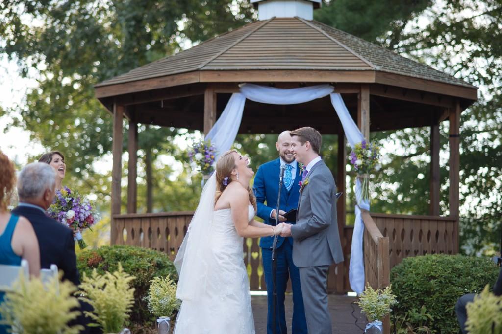 Best Wedding Photography by Stephanie Rita Photography in Boston MA 2015_0127