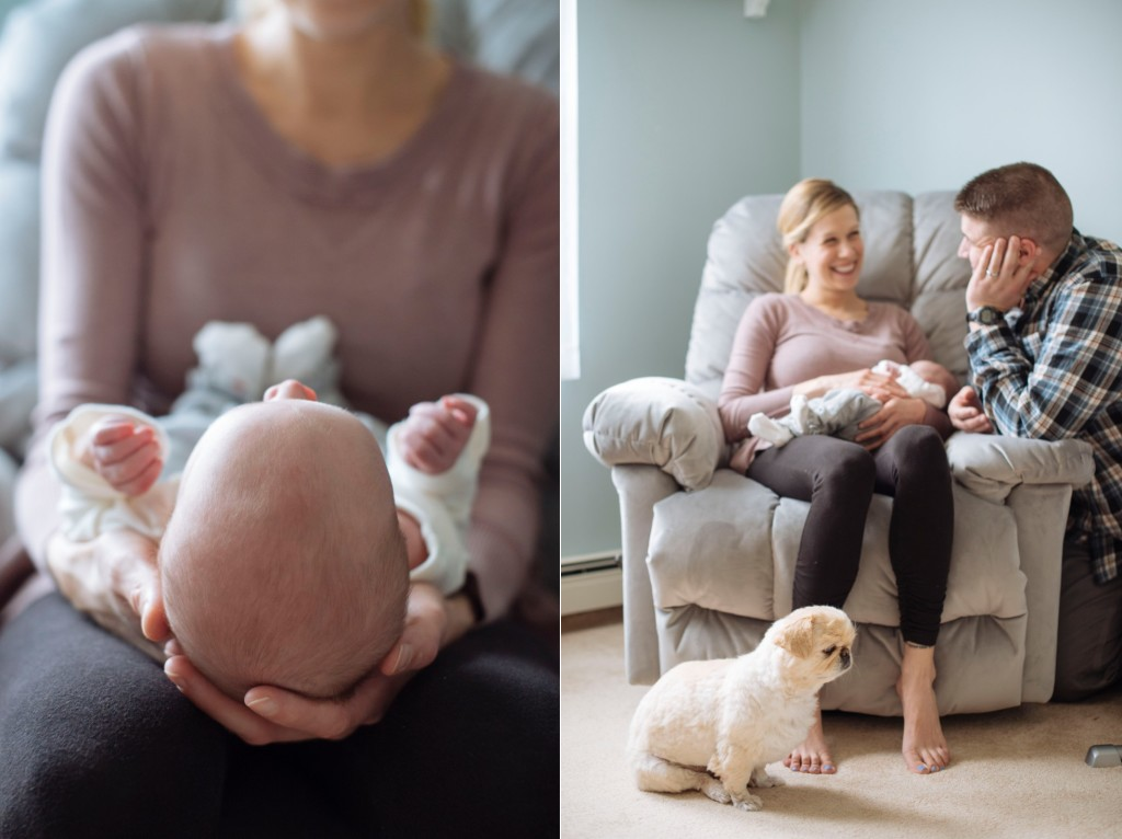 Boston Newborn Photography Stephanie Rita Photo_0048