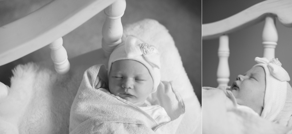 Boston Newborn Photography Stephanie Rita Photo_0052