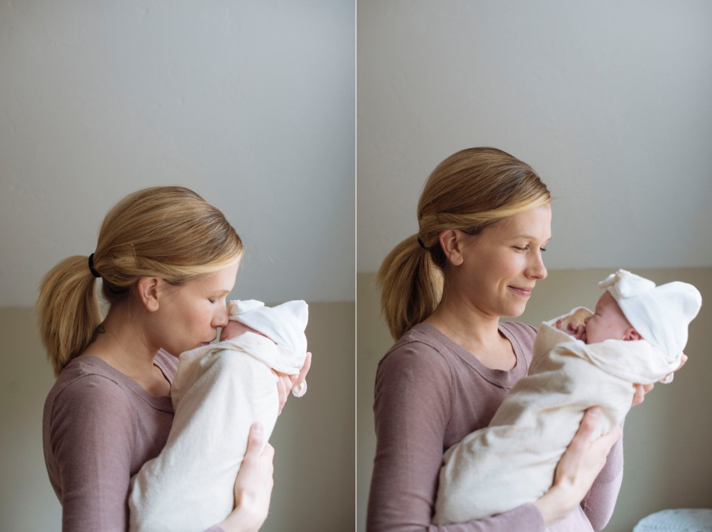 Boston Newborn Photography Stephanie Rita Photo_0053
