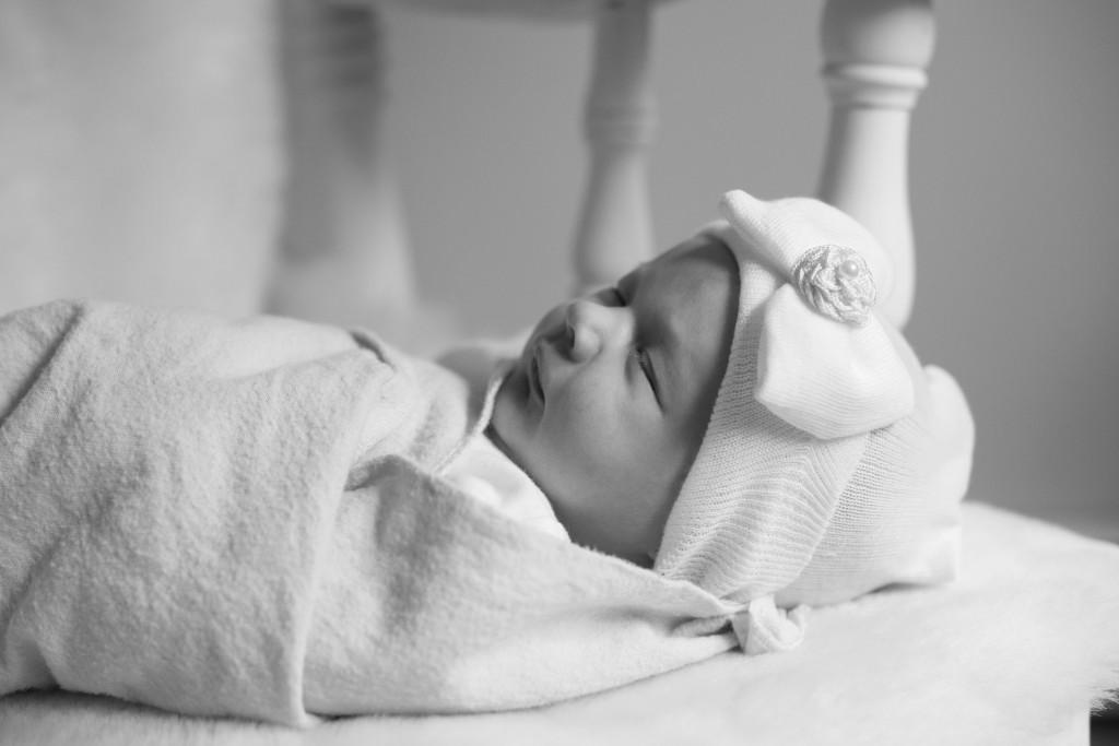 Boston Newborn Photography Stephanie Rita Photo_0055