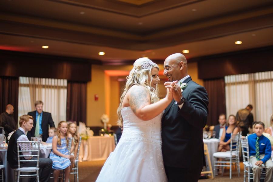 Natick MA Wedding Photography Stephanie Rita Photo_0264