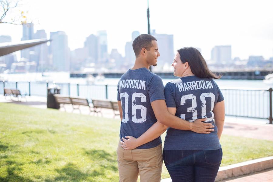 BOSTON MA Engagement Photography in Boston - Stephanie Rita Photo_0344