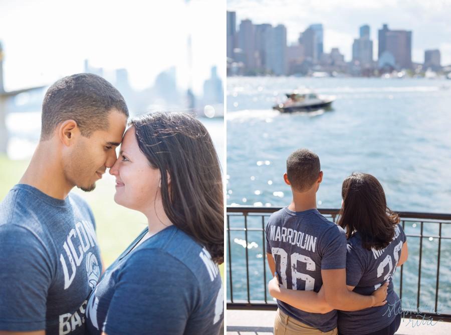 BOSTON MA Engagement Photography in Boston - Stephanie Rita Photo_0345