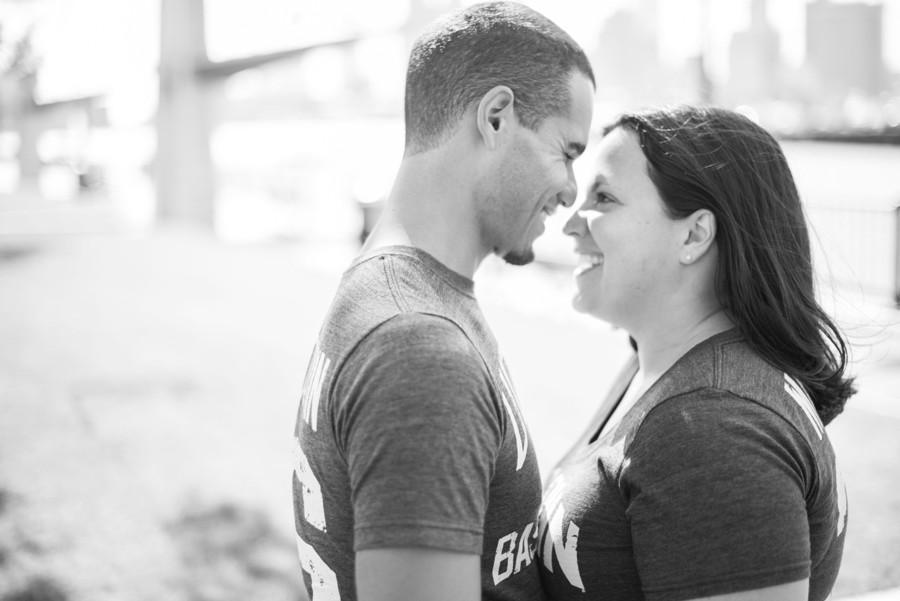 BOSTON MA Engagement Photography in Boston - Stephanie Rita Photo_0346