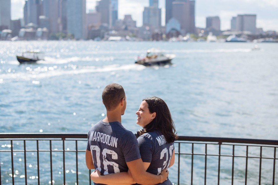 BOSTON MA Engagement Photography in Boston - Stephanie Rita Photo_0348