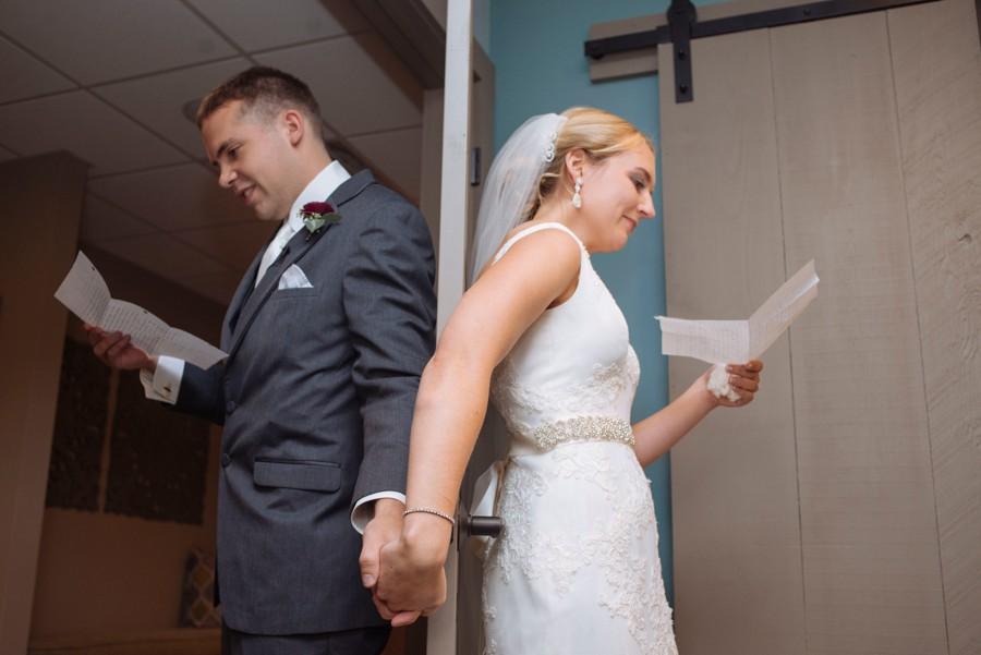 sturbridge-ma-wedding-photography-at-wight-barn-stephanie-rita-photography_0380