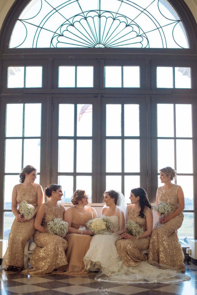 weddings-stephanie-rita-photography-best-of-2016-boston-wedding-photography_0105
