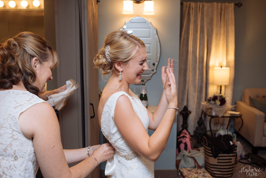 weddings-stephanie-rita-photography-best-of-2016-boston-wedding-photography_0114