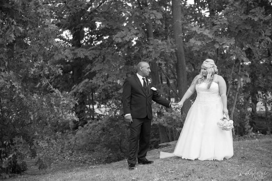 weddings-stephanie-rita-photography-best-of-2016-boston-wedding-photography_0115