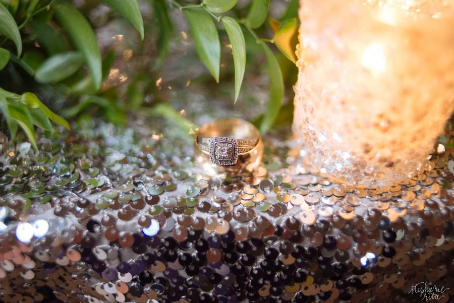 weddings-stephanie-rita-photography-best-of-2016-boston-wedding-photography_0116