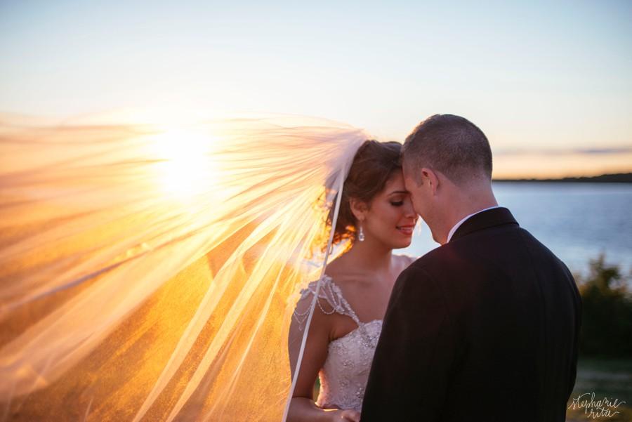 weddings-stephanie-rita-photography-best-of-2016-boston-wedding-photography_0117