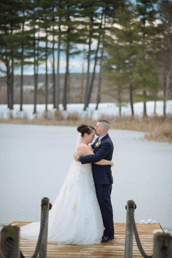 weddings-stephanie-rita-photography-best-of-2016-boston-wedding-photography_0119