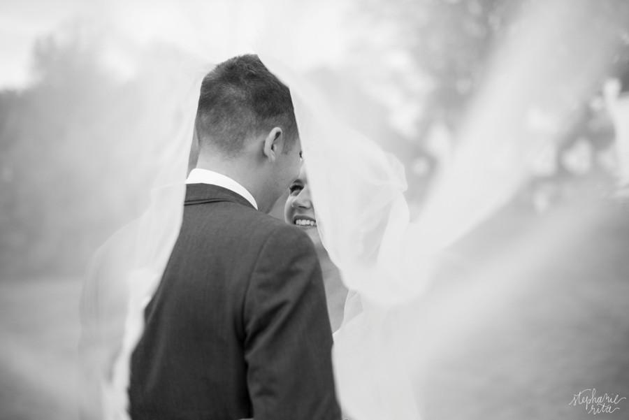 weddings-stephanie-rita-photography-best-of-2016-boston-wedding-photography_0121