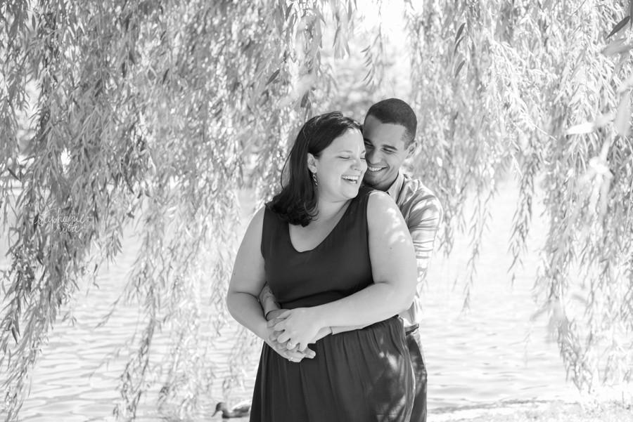 weddings-stephanie-rita-photography-best-of-2016-boston-wedding-photography_0122
