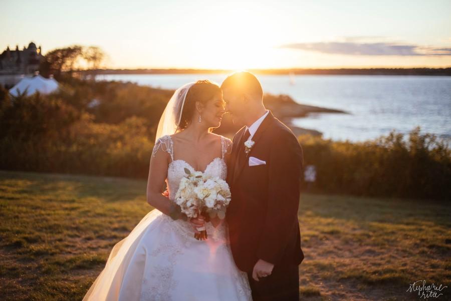 weddings-stephanie-rita-photography-best-of-2016-boston-wedding-photography_0123