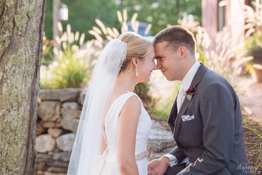 weddings-stephanie-rita-photography-best-of-2016-boston-wedding-photography_0124