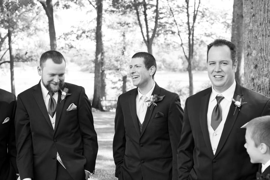 weddings-stephanie-rita-photography-best-of-2016-boston-wedding-photography_0125