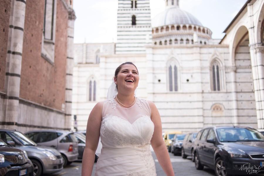 weddings-stephanie-rita-photography-best-of-2016-boston-wedding-photography_0126