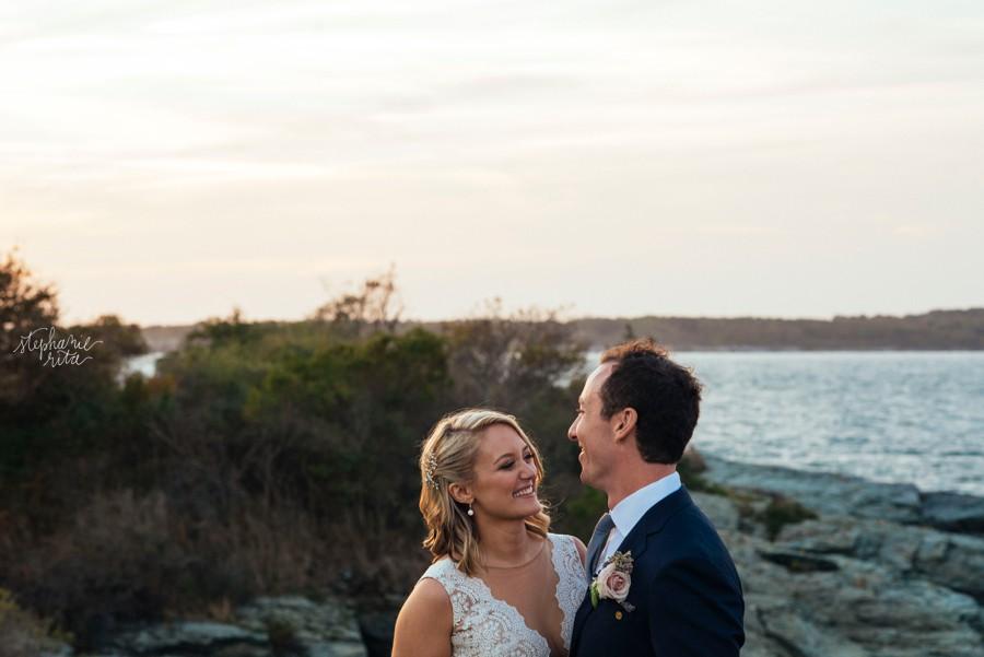 weddings-stephanie-rita-photography-best-of-2016-boston-wedding-photography_0127