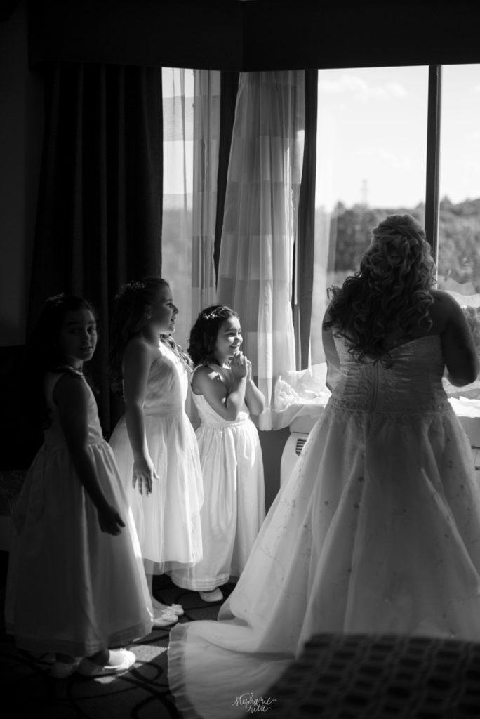 weddings-stephanie-rita-photography-best-of-2016-boston-wedding-photography_0128