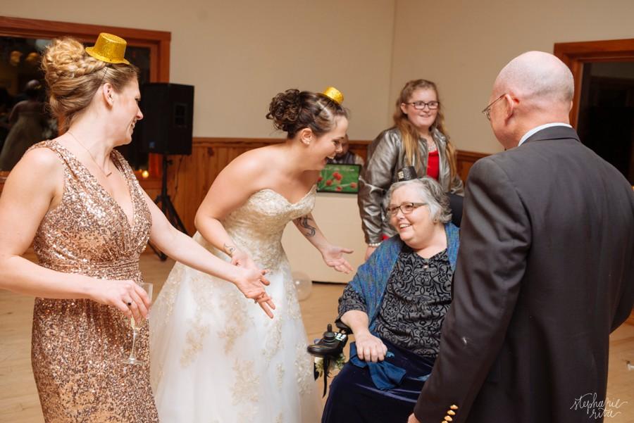 weddings-stephanie-rita-photography-best-of-2016-boston-wedding-photography_0130