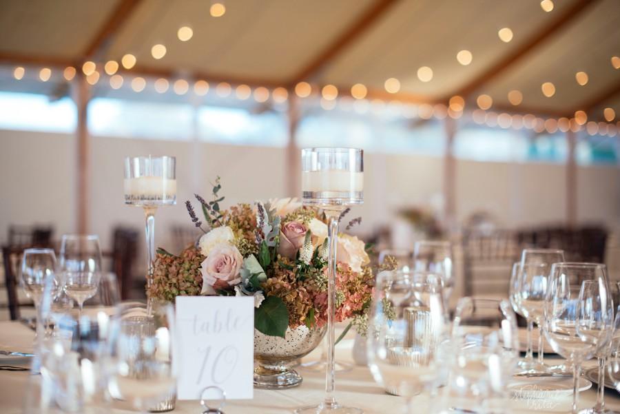 weddings-stephanie-rita-photography-best-of-2016-boston-wedding-photography_0132