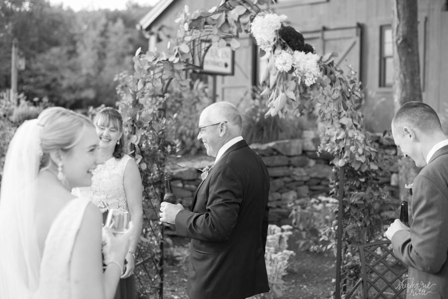 weddings-stephanie-rita-photography-best-of-2016-boston-wedding-photography_0133