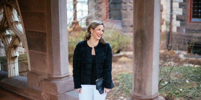 Boston Bloggers   Fashion Portrait Photographer