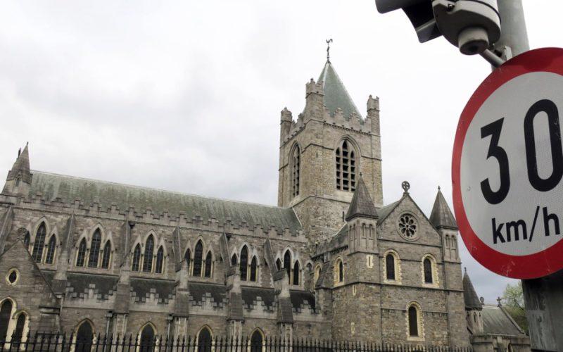 Derry + Dublin | Ireland Adventures