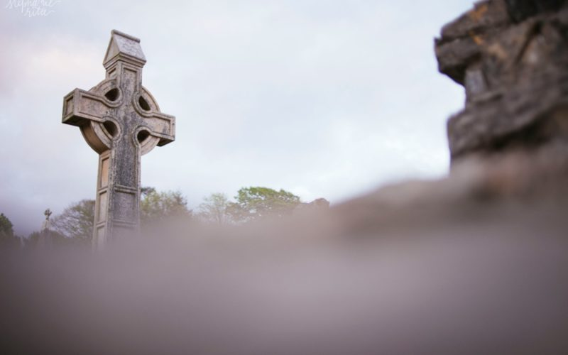Scenes from Ireland