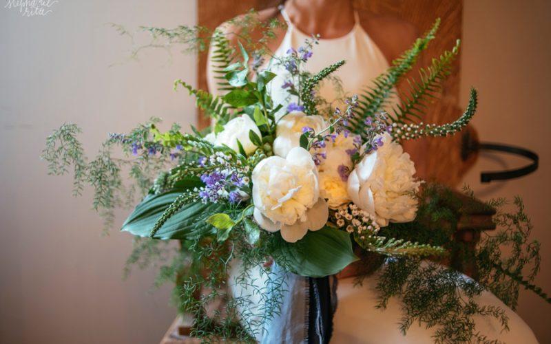 Styled Shoot at Heritage of Sherborn   MA Wedding Photographer