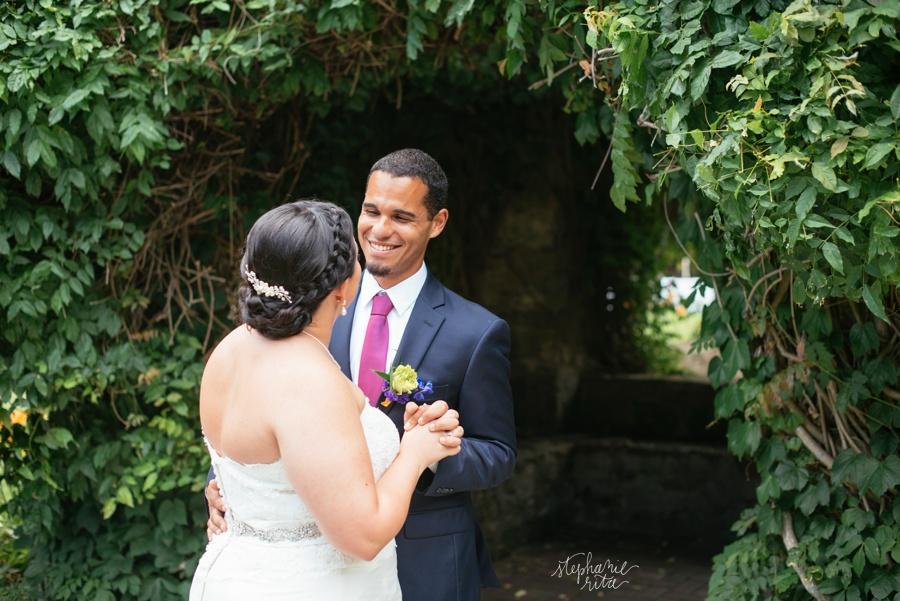BEST OF WEDDING 2017 | Stephanie Rita Photography